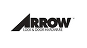 Fairfield OH Locksmiths Store Fairfield, OH 513-657-4636